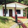 Perfect Starter House – Convenient to Walk to Nuevo Arenal